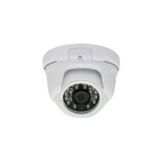 4 in 1 Fixed Lens Dome Camera